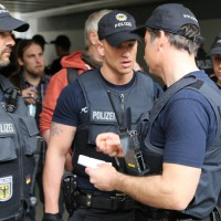 25-04-15_BY_Memmingen-Anti-Nazi-Demo_Poeppel_Poeppel_new-facts-eu0159