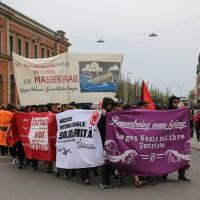 25-04-15_BY_Memmingen-Anti-Nazi-Demo_Poeppel_Poeppel_new-facts-eu0186