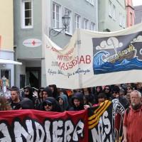 25-04-15_BY_Memmingen-Anti-Nazi-Demo_Poeppel_Poeppel_new-facts-eu0207