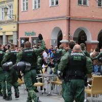 25-04-15_BY_Memmingen-Anti-Nazi-Demo_Poeppel_Poeppel_new-facts-eu0226