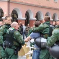 25-04-15_BY_Memmingen-Anti-Nazi-Demo_Poeppel_Poeppel_new-facts-eu0233