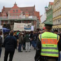 25-04-15_BY_Memmingen-Anti-Nazi-Demo_Poeppel_Poeppel_new-facts-eu0259