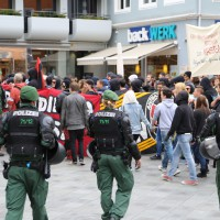 25-04-15_BY_Memmingen-Anti-Nazi-Demo_Poeppel_Poeppel_new-facts-eu0372