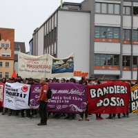 25-04-15_BY_Memmingen-Anti-Nazi-Demo_Poeppel_Poeppel_new-facts-eu0382