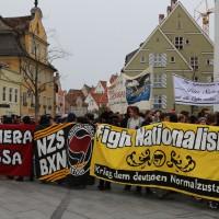 25-04-15_BY_Memmingen-Anti-Nazi-Demo_Poeppel_Poeppel_new-facts-eu0386