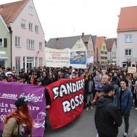25-04-15_BY_Memmingen-Anti-Nazi-Demo_Poeppel_Poeppel_new-facts-eu0426