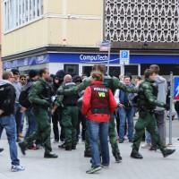 25-04-15_BY_Memmingen-Anti-Nazi-Demo_Poeppel_Poeppel_new-facts-eu0442