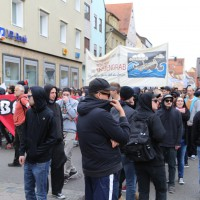 25-04-15_BY_Memmingen-Anti-Nazi-Demo_Poeppel_Poeppel_new-facts-eu0458
