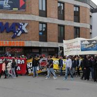 25-04-15_BY_Memmingen-Anti-Nazi-Demo_Poeppel_Poeppel_new-facts-eu0463