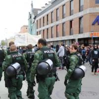 25-04-15_BY_Memmingen-Anti-Nazi-Demo_Poeppel_Poeppel_new-facts-eu0465