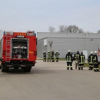 25-04-15_BY_Unterallgaeu_Wolfertschwenden_Gasgeruch_Verletzte_Feuerwehr_Poeppel_new-facts-eu0004