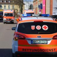 AdobeBridgeBatchRenameTemp207-04-15_BY_Memmingen_Brand-Wohnung_Bahnhofstrasse_Feuerwehr_Poeppel_new-facts-eu0002