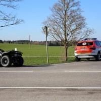 Unfall-VU-B472-Bidingen-Ob-Quad-schwer verletzt-Notarzt-RK2-Rettungshubschrauber-RTW-Bringezu (30)