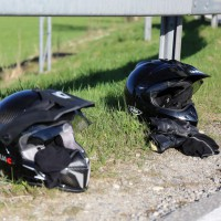 Unfall-VU-B472-Bidingen-Ob-Quad-schwer verletzt-Notarzt-RK2-Rettungshubschrauber-RTW-Bringezu (43)