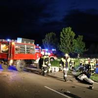 04-05-15_BY_Unterallgaeu_Erkheim_Unfall_Feuerwehr_Poeppel_New-facts-eu0025
