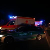 04-05-15_BY_Unterallgaeu_Erkheim_Unfall_Feuerwehr_Poeppel_New-facts-eu0065