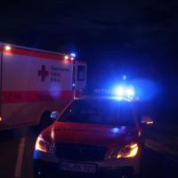 04-05-15_BY_Unterallgaeu_Erkheim_Unfall_Feuerwehr_Poeppel_New-facts-eu0074