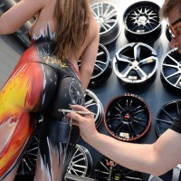 0432  TUNING WORLD BODENSEE 2015