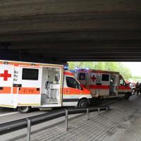 05-05-15_A96-Memmingen_Unfall_Feuerwehr_Poeppel_New-facts-eu0001