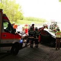 05-05-15_A96-Memmingen_Unfall_Feuerwehr_Poeppel_New-facts-eu0004