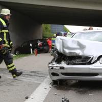 05-05-15_A96-Memmingen_Unfall_Feuerwehr_Poeppel_New-facts-eu0009