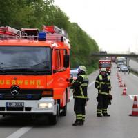 05-05-15_A96-Memmingen_Unfall_Feuerwehr_Poeppel_New-facts-eu0014