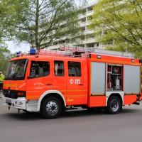 05-05-15_BY_Memmingen_Rauchentwicklung_Hochhaus_Feuerwehr_Poeppel_New-facts-eu0003