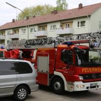 05-05-15_BY_Memmingen_Rauchentwicklung_Hochhaus_Feuerwehr_Poeppel_New-facts-eu0007