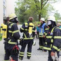 05-05-15_BY_Memmingen_Rauchentwicklung_Hochhaus_Feuerwehr_Poeppel_New-facts-eu0008