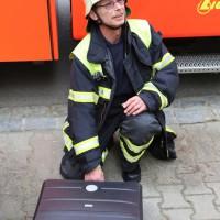 05-05-15_BY_Memmingen_Rauchentwicklung_Hochhaus_Feuerwehr_Poeppel_New-facts-eu0015