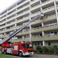05-05-15_BY_Memmingen_Rauchentwicklung_Hochhaus_Feuerwehr_Poeppel_New-facts-eu0016