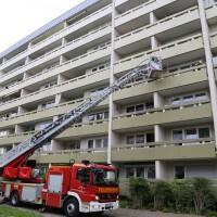 05-05-15_BY_Memmingen_Rauchentwicklung_Hochhaus_Feuerwehr_Poeppel_New-facts-eu0018