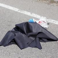 10.05.2015-Ostallgäu-Kaltental-Helmishofen-ST2035-Motorrad-19 jährige-Mauer-ohne Helm-lebensgefährlich-verletzt-Rettungswagen-Rettungshubschrauber-Notarzt-Murnau-Bringezu-Thorsten (44)