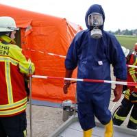 21-05-2015_BW_AOK_Illerrieden_Feuerwehr_Tierseuchenuebung_wis_New-facts-eu0015