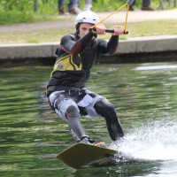 25-05-2015_BY_Memmingen_Wakeboard_LGS_Spass_Poeppel_new-facts-eu0009