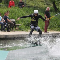 25-05-2015_BY_Memmingen_Wakeboard_LGS_Spass_Poeppel_new-facts-eu0022