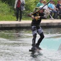 25-05-2015_BY_Memmingen_Wakeboard_LGS_Spass_Poeppel_new-facts-eu0027