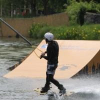 25-05-2015_BY_Memmingen_Wakeboard_LGS_Spass_Poeppel_new-facts-eu0055