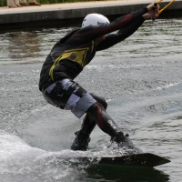 25-05-2015_BY_Memmingen_Wakeboard_LGS_Spass_Poeppel_new-facts-eu0067