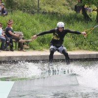 25-05-2015_BY_Memmingen_Wakeboard_LGS_Spass_Poeppel_new-facts-eu0093