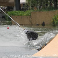 25-05-2015_BY_Memmingen_Wakeboard_LGS_Spass_Poeppel_new-facts-eu0113