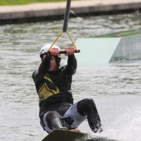 25-05-2015_BY_Memmingen_Wakeboard_LGS_Spass_Poeppel_new-facts-eu0132