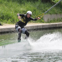 25-05-2015_BY_Memmingen_Wakeboard_LGS_Spass_Poeppel_new-facts-eu0138
