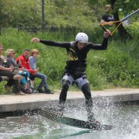 25-05-2015_BY_Memmingen_Wakeboard_LGS_Spass_Poeppel_new-facts-eu0139