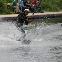 25-05-2015_BY_Memmingen_Wakeboard_LGS_Spass_Poeppel_new-facts-eu0142