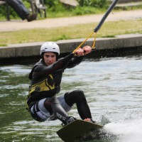 25-05-2015_BY_Memmingen_Wakeboard_LGS_Spass_Poeppel_new-facts-eu0146