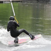 25-05-2015_BY_Memmingen_Wakeboard_LGS_Spass_Poeppel_new-facts-eu0203