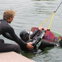 25-05-2015_BY_Memmingen_Wakeboard_LGS_Spass_Poeppel_new-facts-eu0207