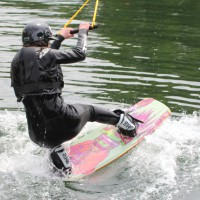 25-05-2015_BY_Memmingen_Wakeboard_LGS_Spass_Poeppel_new-facts-eu0210