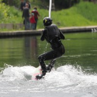 25-05-2015_BY_Memmingen_Wakeboard_LGS_Spass_Poeppel_new-facts-eu0240